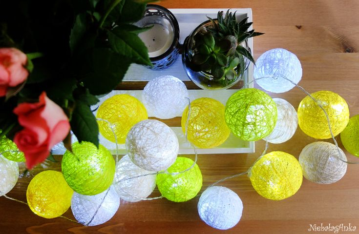 cotton-ball-lights-diy-11