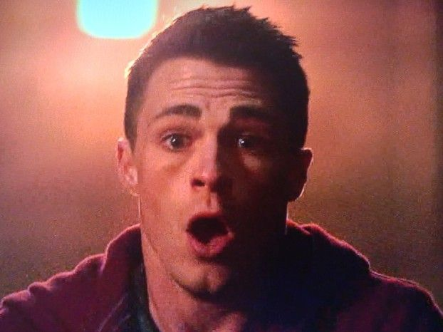 Arrow' Season 5 Premiere Date, Spoilers: Stephen Amell Says 'The ...