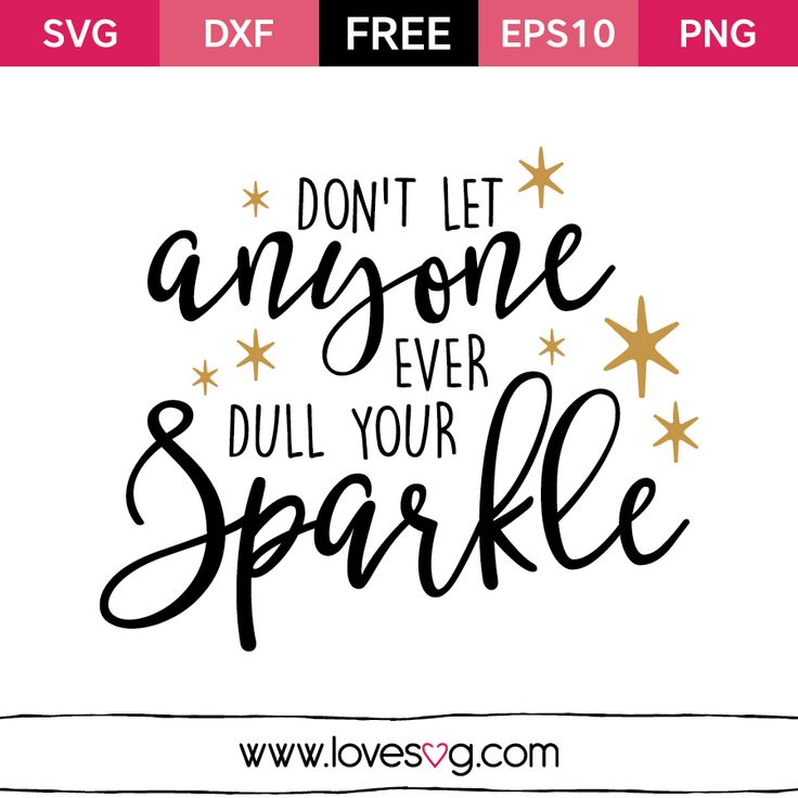 The 25 Best Svg File Ideas On Pinterest Free Svg Fonts