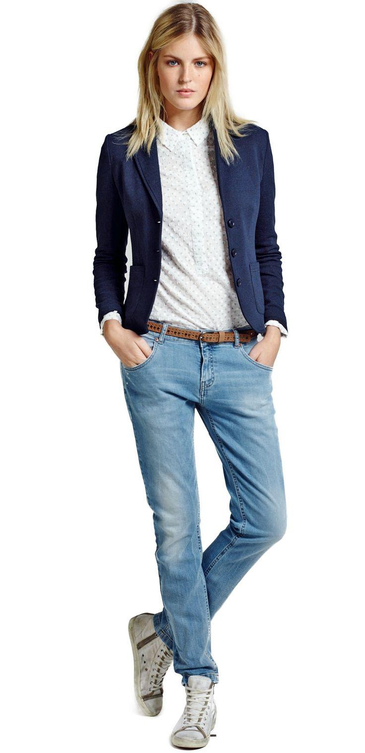 "Fukila / Outfits / OPUS Fashion | ""stylish"" | Mode ..."