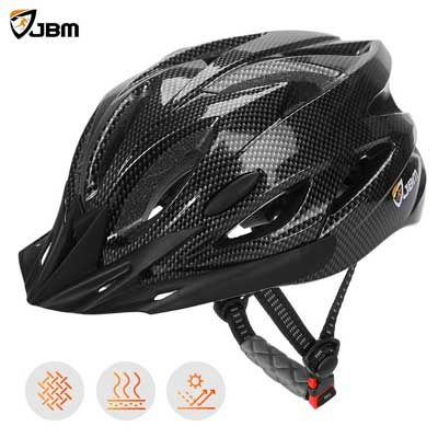Pin En Top 10 Best Bike Helmets In 2017 Reviews