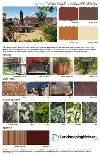 82 best Yard Landscape design images on Pinterest Landscaping