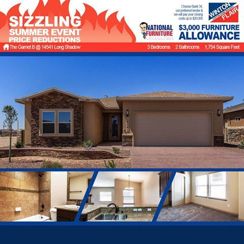 17 Best Images About Luxury Homes El Paso Tx On Pinterest Do You Know What Posts And