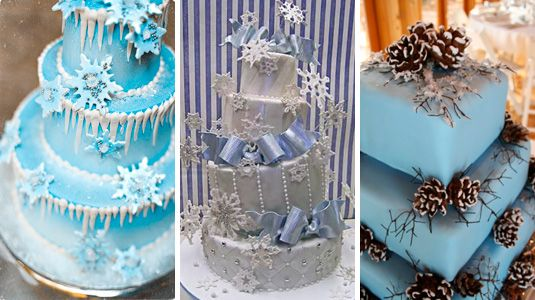 Decoracion Invierno Quince A?os ~ Fantasia, Fiestas and Google on Pinterest