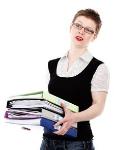 Top 15 Clerical Skills to Make a Successful Career
