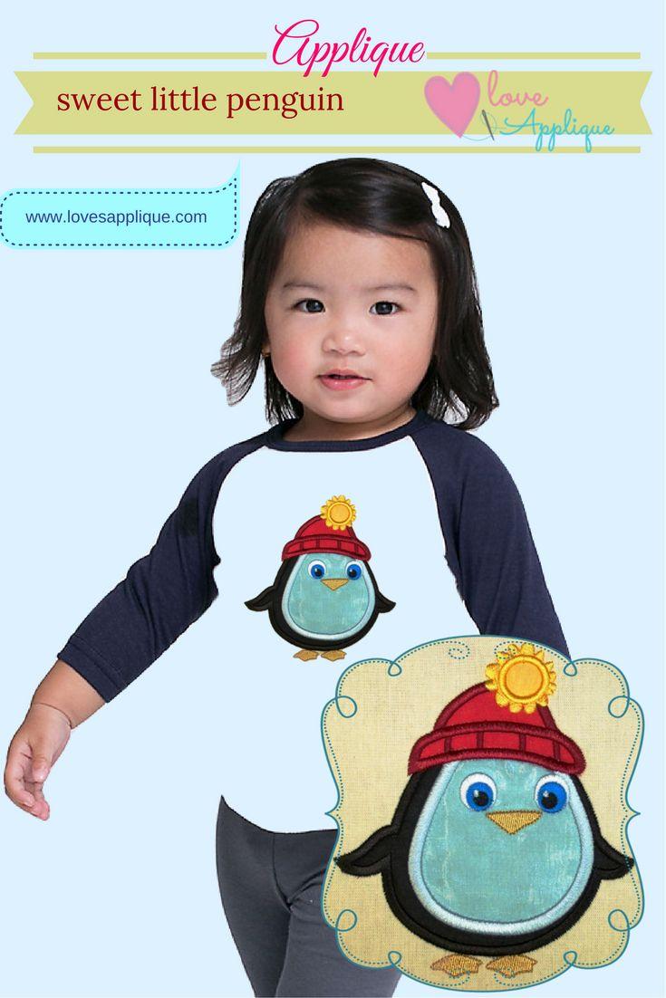 Baby Love Characters Applique. Disney Applique Designs. Disney Embroidery Design Patterns. Baby Love Party Ideas. www.lovesapplique.com