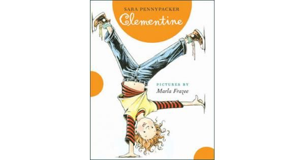 Common Sense Media editors help you choose Coming-of-Age Books. Powerful stories about memorable, relatable characters.