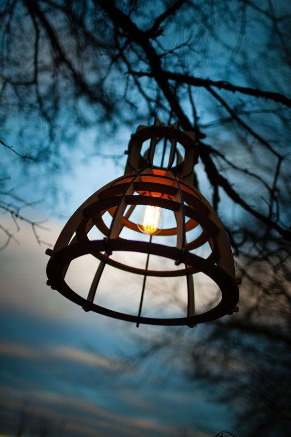 #Lichtlab no.19 #hanglamp