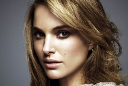 Born in Jerusalem to an Israeli father and American mother, Portman grew up in the eastern United States from the age of three.