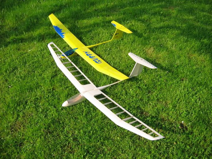 216 best images about glider on Pinterest