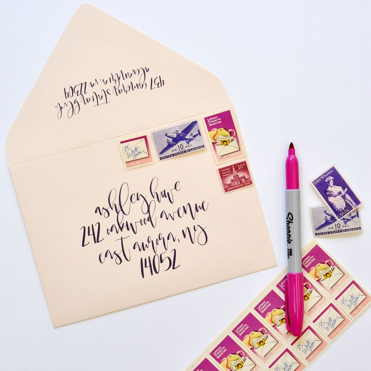Take your snail mail to the next level with vintage stamps! All stamps  included in our sets are never used, uncancelled US postage that total  $0.49 or more for use on a standard envelope up to one ounce in weight (see  USPS website for size restrictions for First Class Mail.      * includes