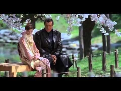 Steven Seagal - Into The Sun - Full Movie - YouTube ...