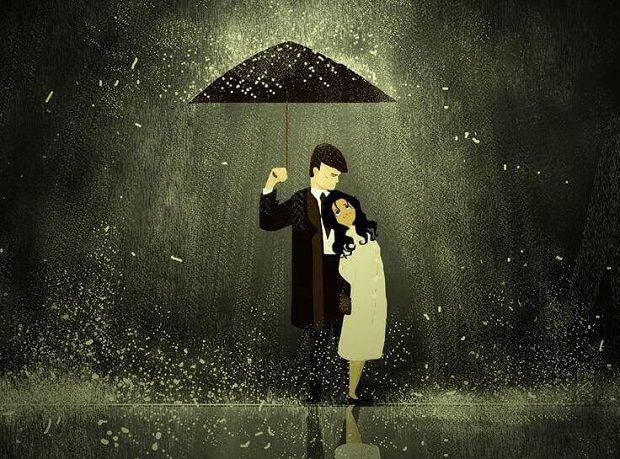 Perché stare con una persona vuota è come essere soli. I consigli per imparare a comportarsi con le persone vuote per vivere una relazione migliore. Stare con una persona vuota è come essere soli. Portare avanti una relazione con una persona vuota equivale alla solitudine, in questo articolo vi spiegheremoil perché. Potrebbe interessarti l'articolo:La solitudine …