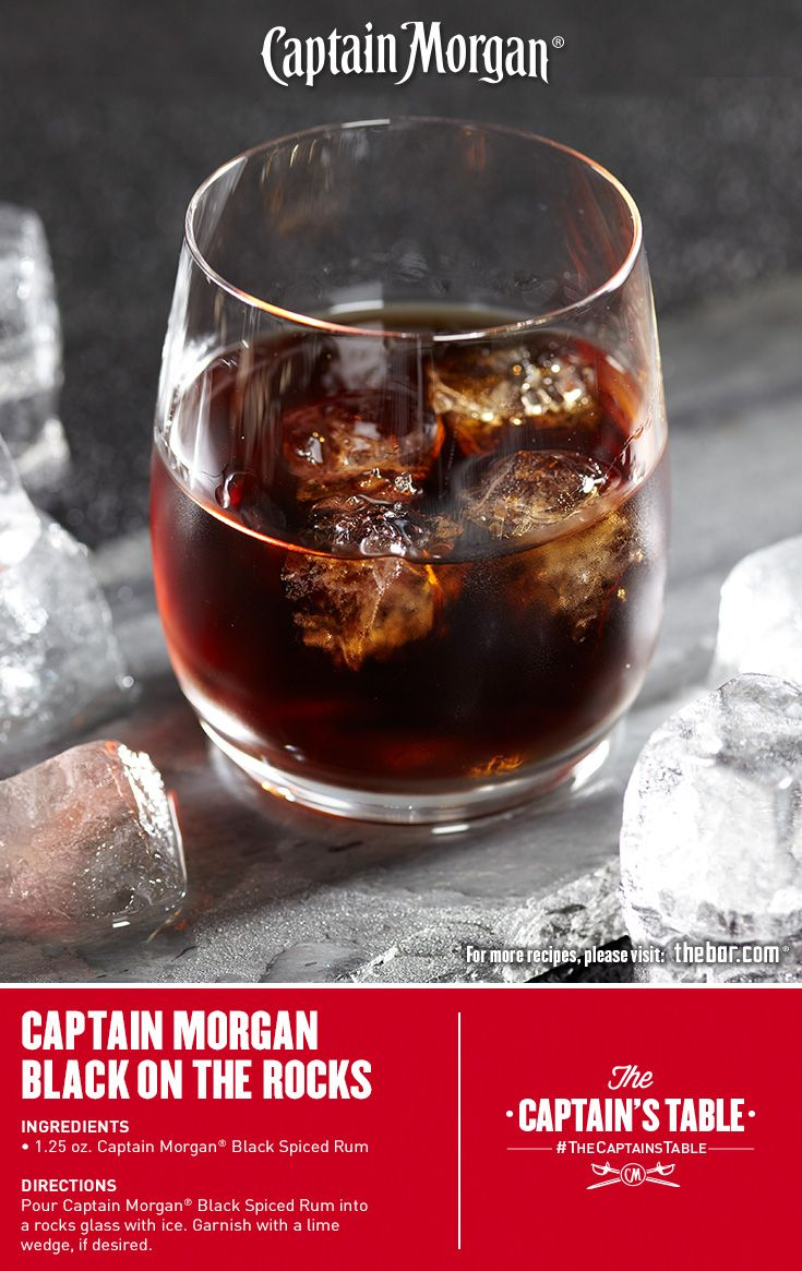 18 best images about fall flavor on pinterest sour mix for Mix spiced rum with