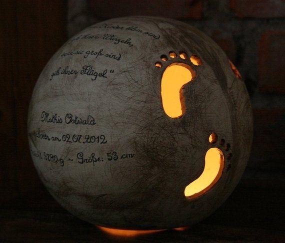 Der Ball ist das ideale Geschenk zur Geburt oder Taufe. Ich werde es sehr gut erstellen …   – Geschenke