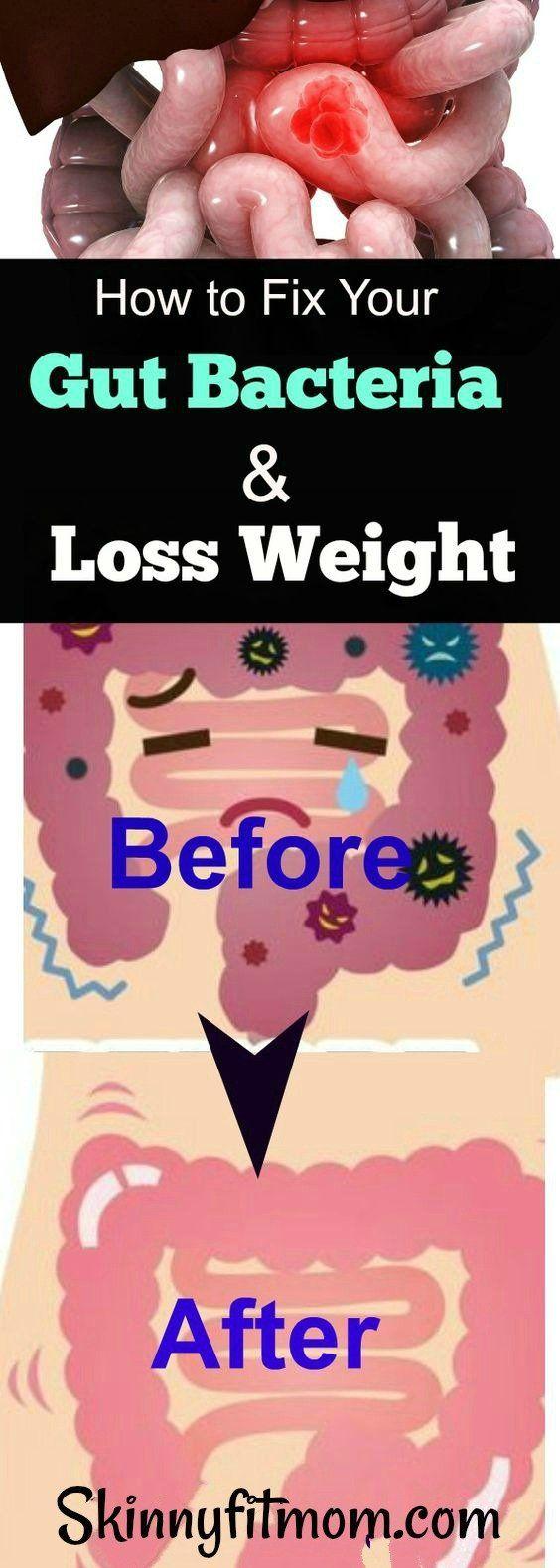 fizik tundra 2 mg weight loss