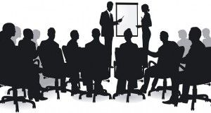 Se necesitan 2 Formadores para cursos de Administrativo y RRHH (Marbella)  http://andaluciaorienta.net/se-necesitan-2-formadores-para-cursos-de-administrativo-y-rrhh-marbella/