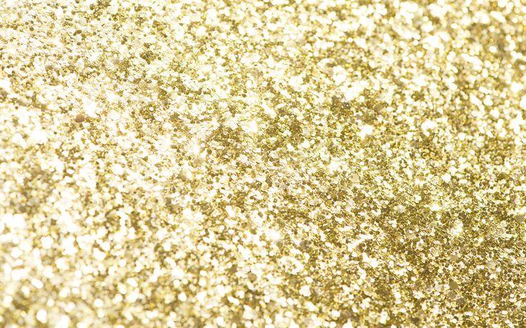For glitterloving girls or guys. Computer desktop
