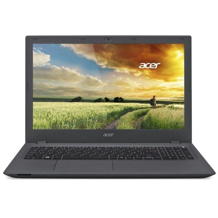 Laptop Acer Aspire E5-573G 15.6 Inch Full HD Intel Core I3-5005U 4 GB RAM 1 TB HDD nVidia GeForce 920M 2 GB GDDR3 Linux