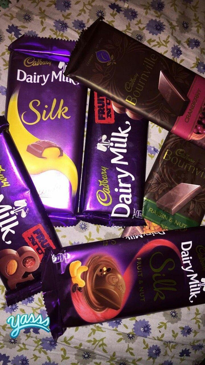 Pin By Natt Acha On Chocolate Dairy Milk Chocolate Pictures Dairy Milk Chocolate