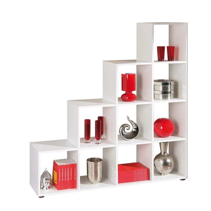 die besten 25 raumteiler regal ideen auf pinterest raumteiler als regal raumteiler regal. Black Bedroom Furniture Sets. Home Design Ideas