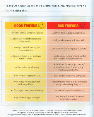 Hookup your best friend good or bad