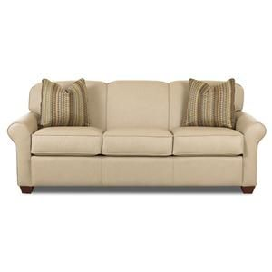 Sofa Tables  best Home Decor JJ Sleeper Sofas Final images on Pinterest Sleeper sofas Side to side and Living room sofa