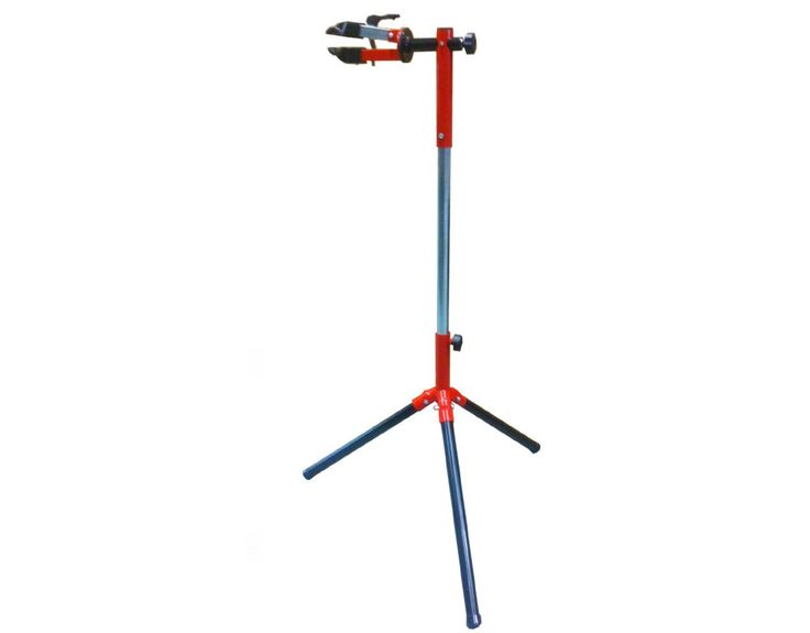 Velomann Pro Stand F - Work Stand comprare | Bike-Discount
