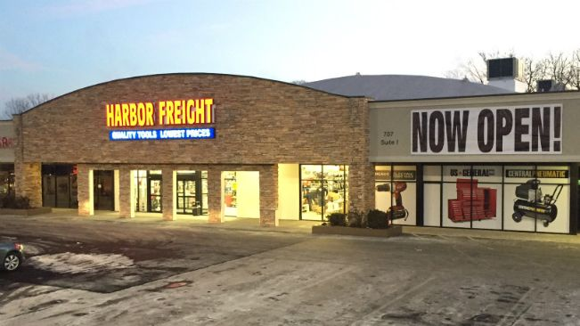 Harbor Freight Tools may owe you money http://ift.tt/2n6xsEy