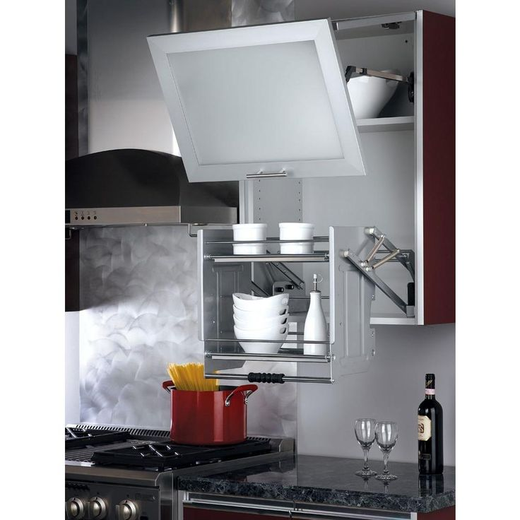 Kitchen Upper Cabinet With Drawers: 8 Best Images About IKEA Kitchen On Pinterest