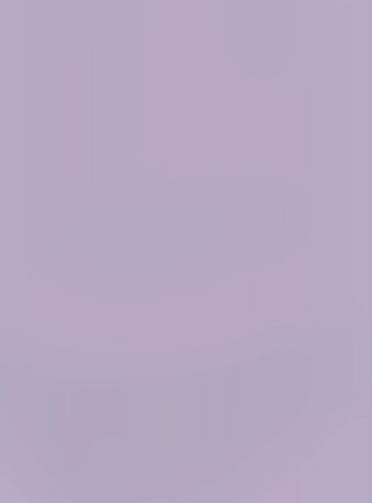 Lilac Purple paint color | Color Schemes- Lilac Purple ...