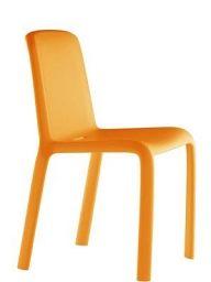 SNOW krzesło
