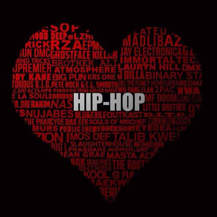 quotes about hip hop dance - photo #36