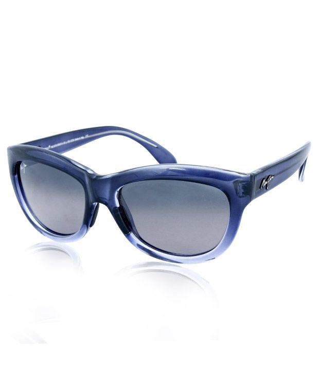 Maui Jim Pristine Kanani  Polarized Sunglasses, http://www.snapdeal.com/product/maui-jim-pristine-kanani-sunglasses/1359828