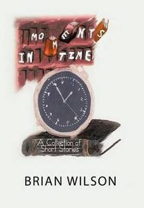 30 entertaining short stories. Mostly humorous with surprise twists. These stories cover the authors  experiences in a number of countries. The book also has some stories based on first hand experiences of the killer earthquake in Christchurch New Zealand 2011 (illustrated by the cover).