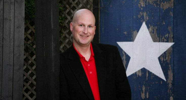 """Texas lawmaker: Uncle Fester says: """"Jailing women for abortion will make them 'more personally responsible' about sex"""""""
