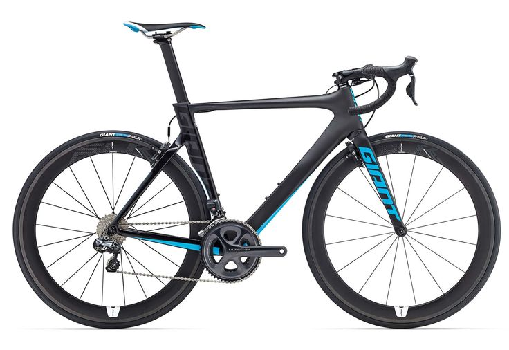 2016 Giant Propel Advanced Pro 0   Giant bicycles / Giant bikes UK   United Kingdom