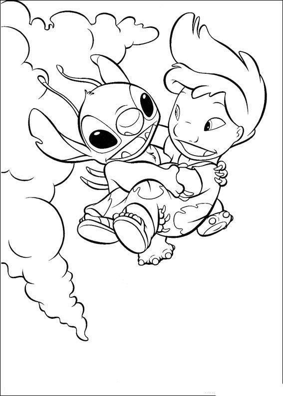 Coloriage dessins dessins imprimer et la couleur en - Coloriage enfants en ligne ...