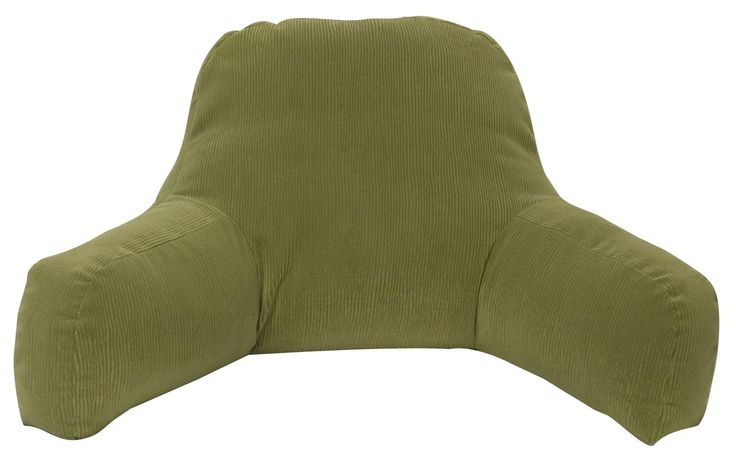 Omaha Bed Rest Pillow