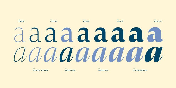 Check out the Pensum Display font at Fontspring.