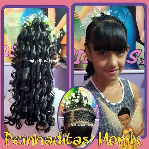 @moniksoy #peinados #peinadosinfantiles #peinhaditas #trenzas #Medellin #Barriosalvador #cintas #moños #peinados #peinadosinfantiles #tejidos #peinadosjuveniles #peinhaditas #trenzas #Medellin #peinadospaacomunion