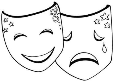 Kenmerkend gedrag hooggevoelig en wilskrachtig kind Zoals we verschillen in de mate waarin we gevoelig zijn, verschillen we ook in de mate waarin we wilskrachtig zijn. Een kind dat in hoge mate wilskrachtig is, wordt ook wel strong-willed genoemd. In de literatuur wordt gesproken over de high sensation seeker (hss) of het extraverte hooggevoelig (oftewel…