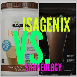 isagenix-vs-shakeology