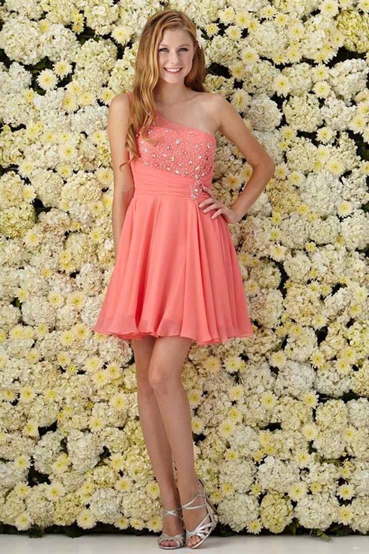 892 besten Homecoming Dresses Bilder auf Pinterest | Homecoming ...