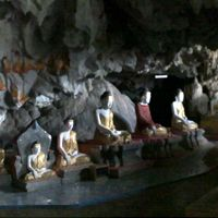 Visit Mawlamyine for your holiday? See the list of Mawlamyine tour destinations, Mawlamyine sightseeing places provided by Yangon travel agency in Myanmar.
