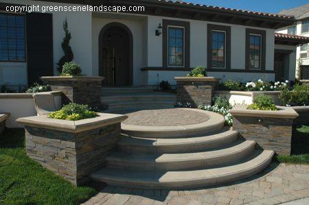 Best I Want Round Front Steps Walkway Ideas Pinterest 400 x 300