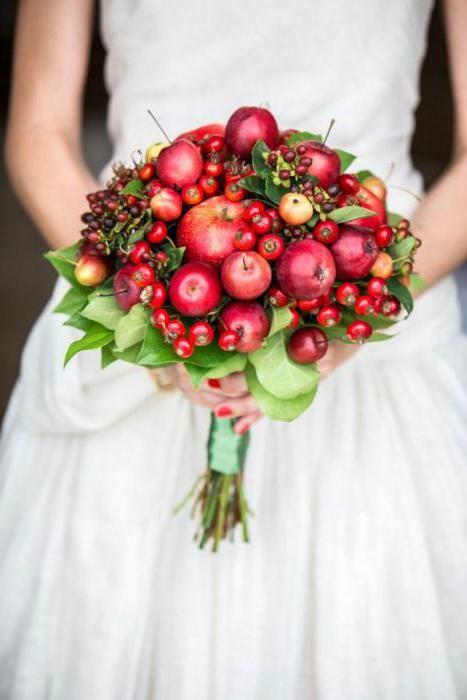 e5692243e904e1b Свадьба Осенью Букеты, Альтернативные Свадебные Букеты, Букеты Невесты,  Темно Красный Свадьба, Модная