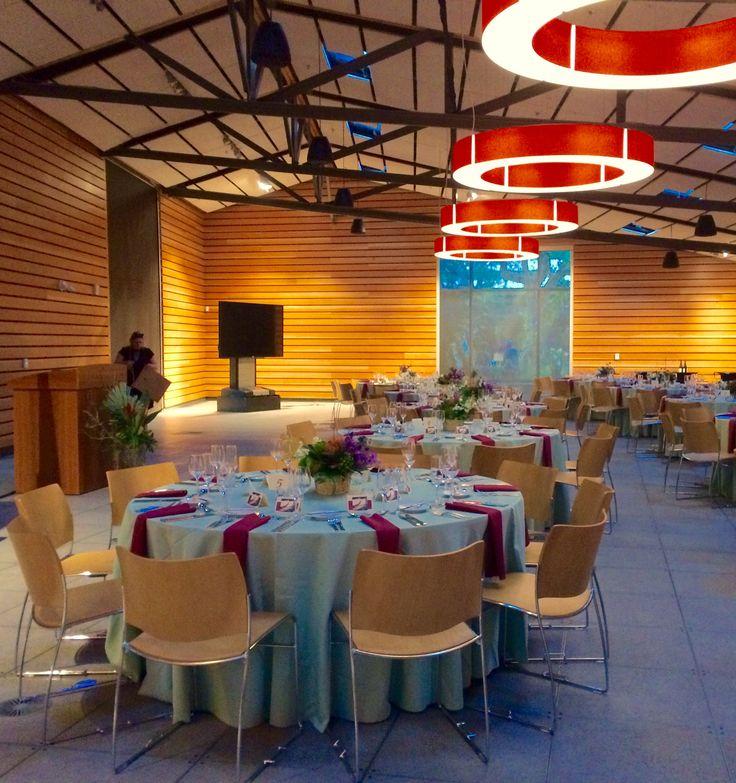 Naples Botanical Garden Event Venue