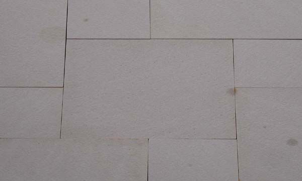 Stonemart offers dholpur beige sandstone paving for interior and exterior home decor in various finishes.