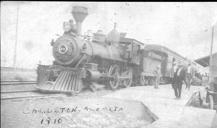 19760234092-Passenger-Train-@-Cardston-1910.jpg (1528×903)